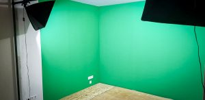 Brink Heeswijk Dinther Green Screen